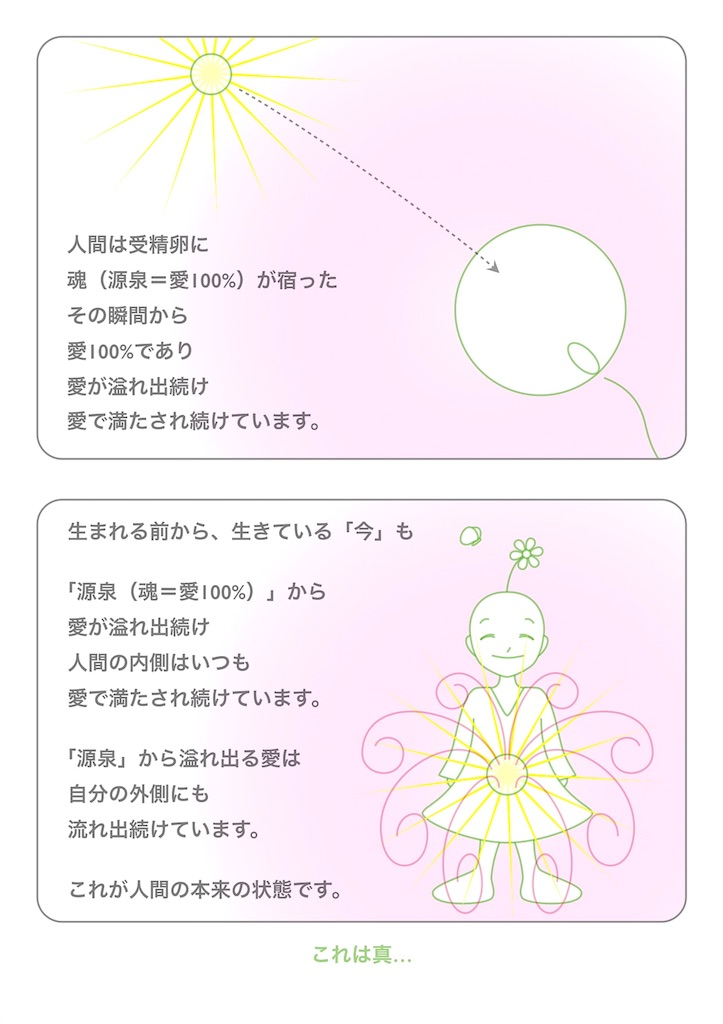 f:id:hanasennin9:20160909074639j:image