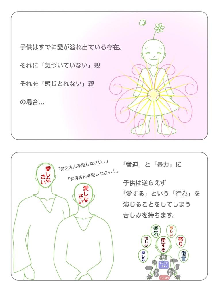 f:id:hanasennin9:20160909074835j:image
