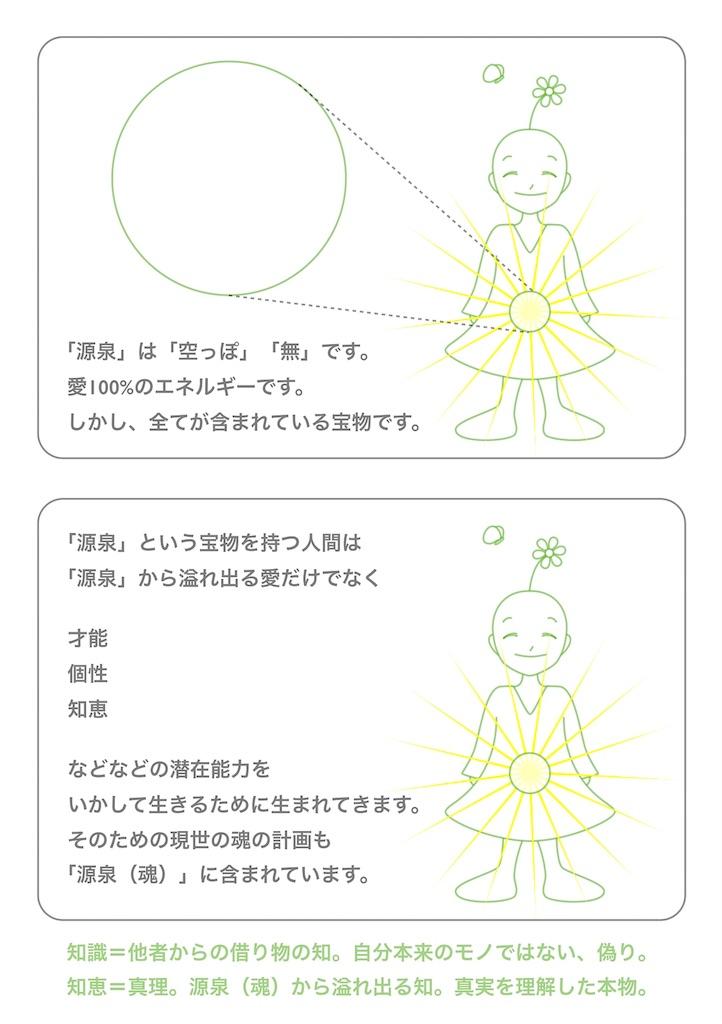 f:id:hanasennin9:20160916074819j:image