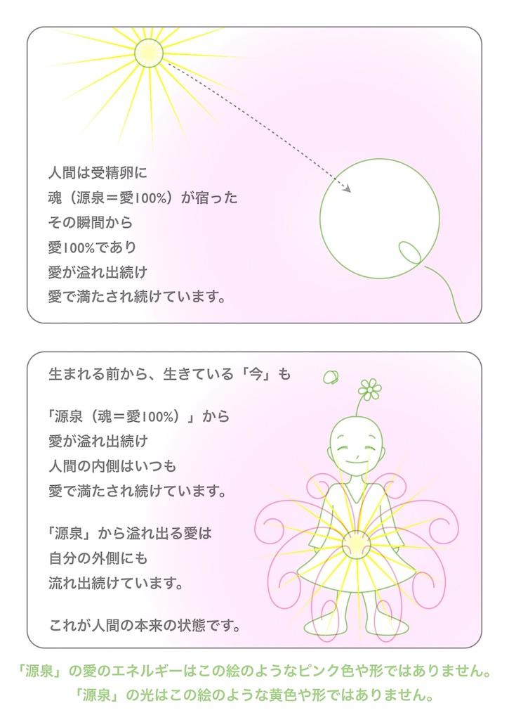 f:id:hanasennin9:20160929091440j:image