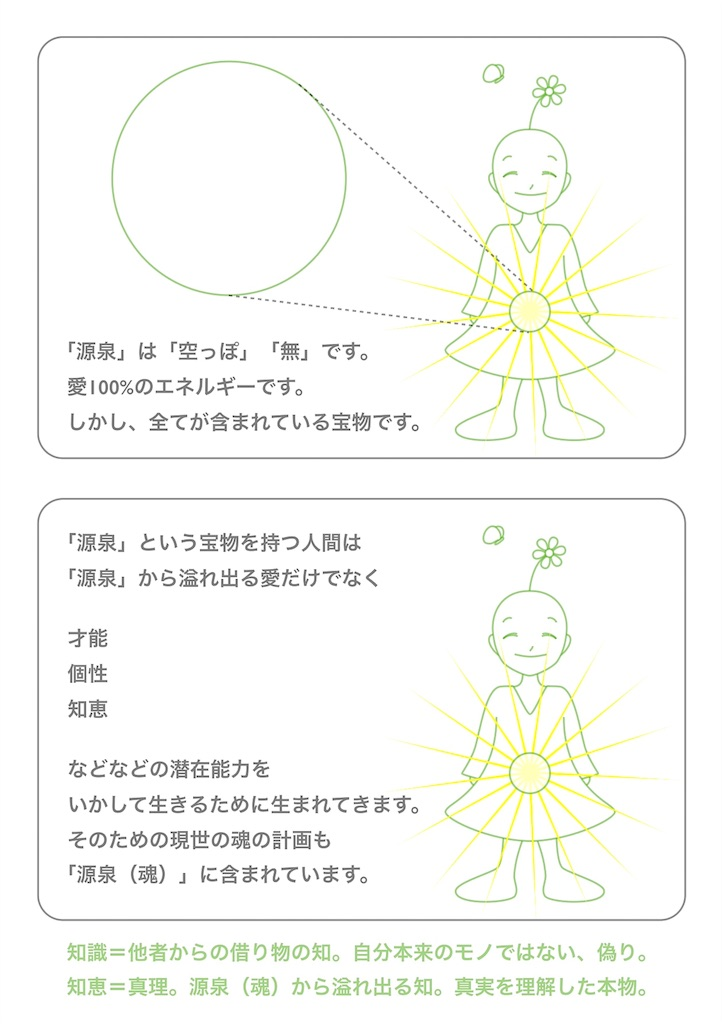f:id:hanasennin9:20160929091532j:image