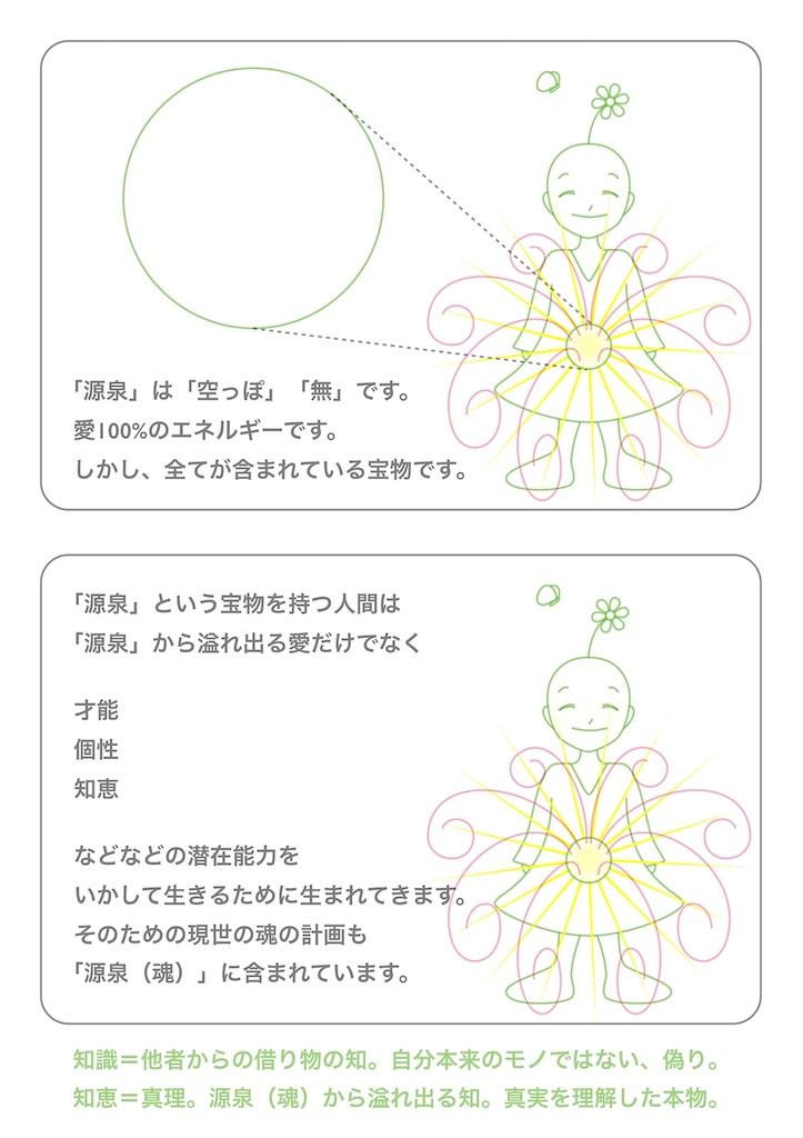 f:id:hanasennin9:20161124104822j:image