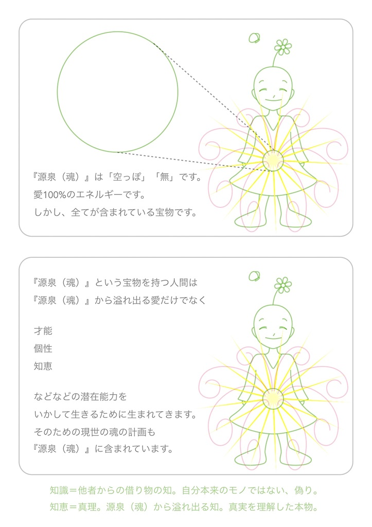 f:id:hanasennin9:20161214142921j:image