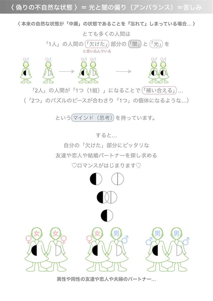 f:id:hanasennin9:20161229140401j:image