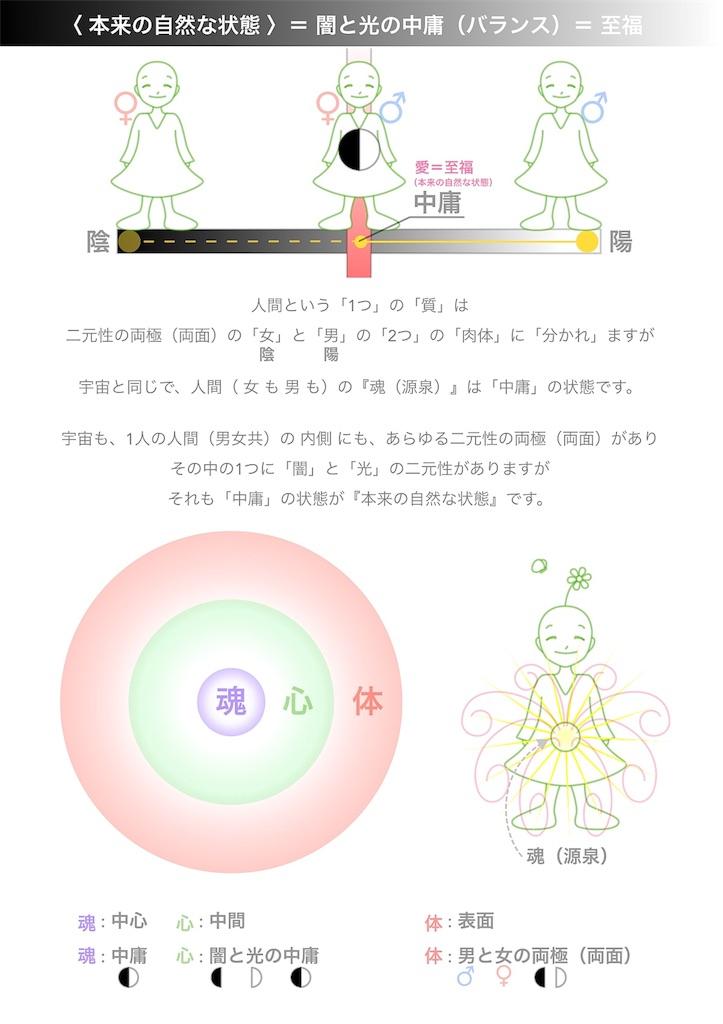 f:id:hanasennin9:20161229140554j:image