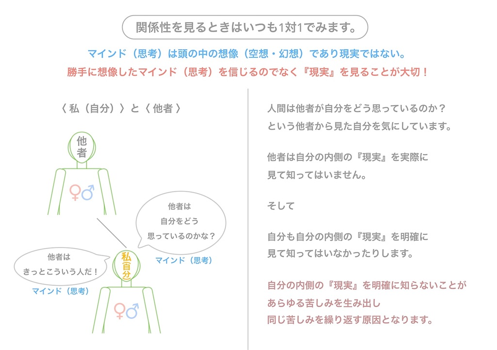 f:id:hanasennin9:20170119065610j:image