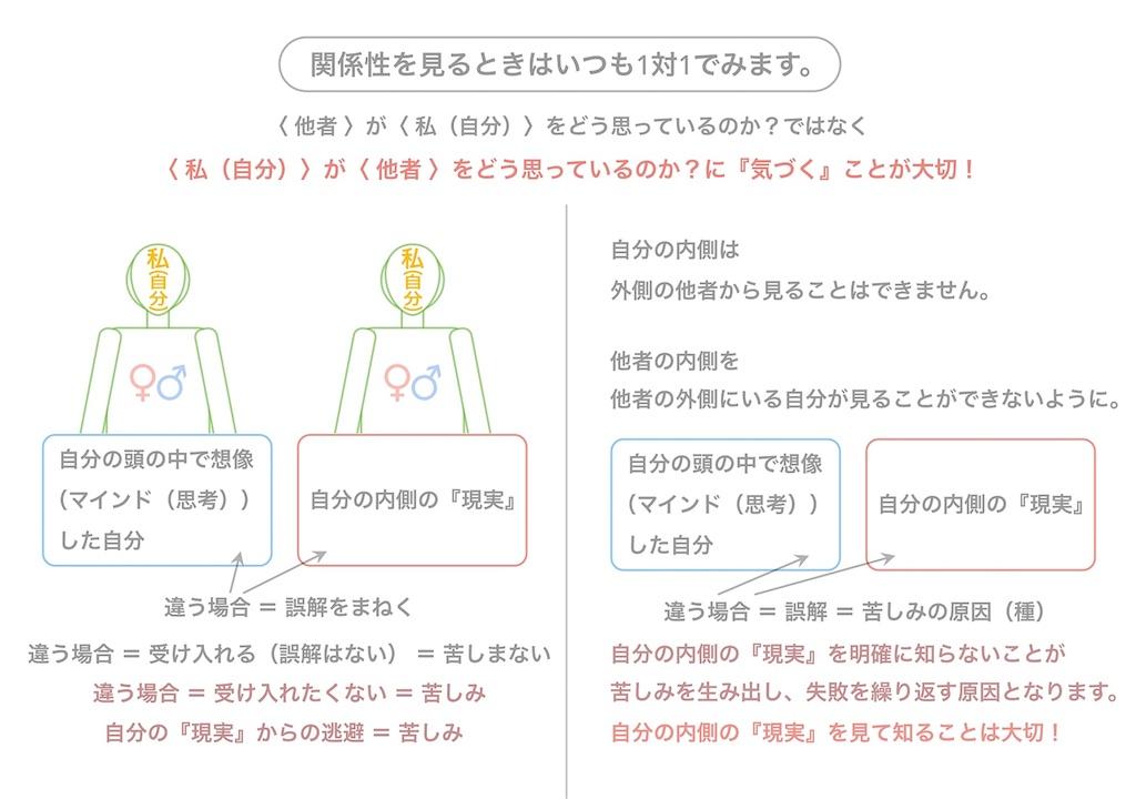 f:id:hanasennin9:20170119065627j:image
