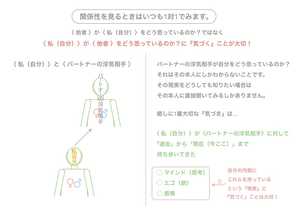 f:id:hanasennin9:20170119065749j:image