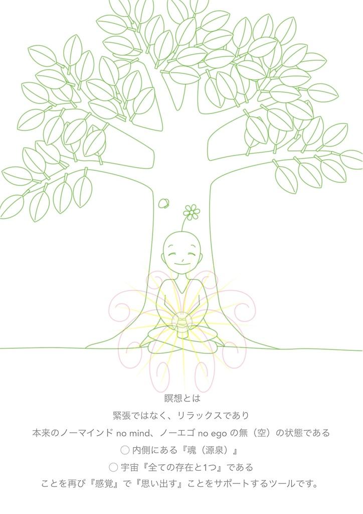f:id:hanasennin9:20170119070358j:image