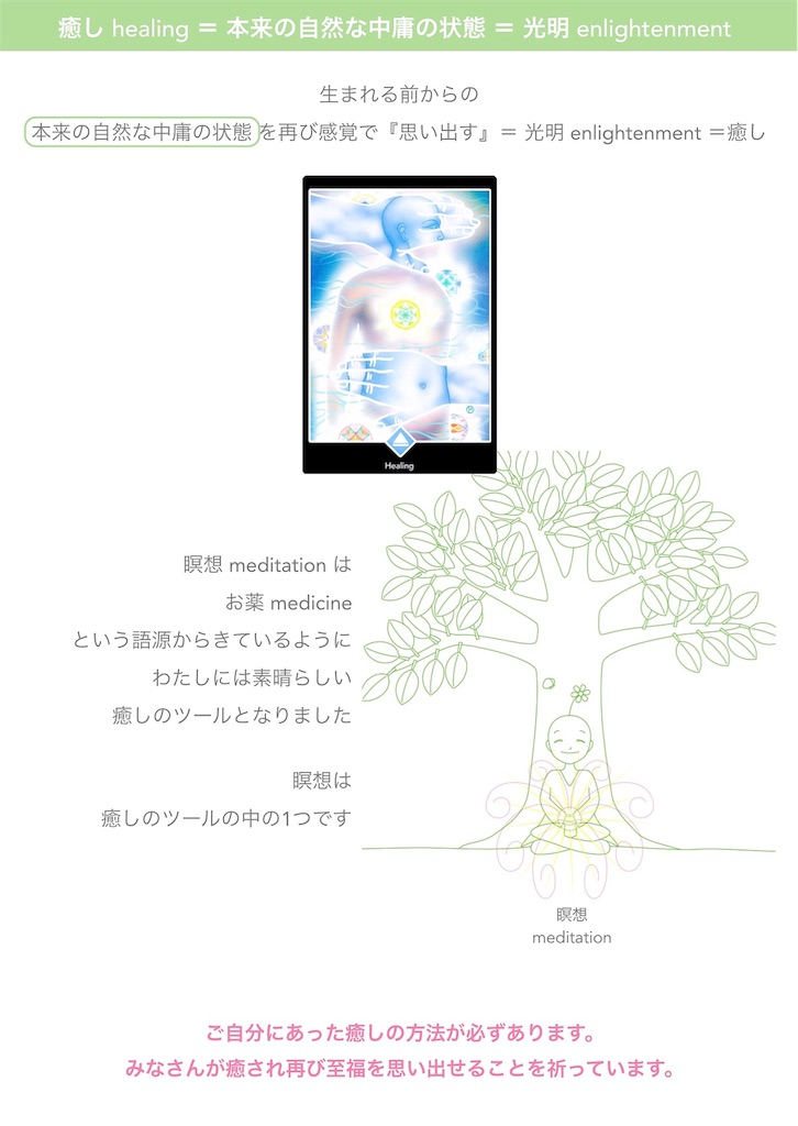 f:id:hanasennin9:20170119071214j:image