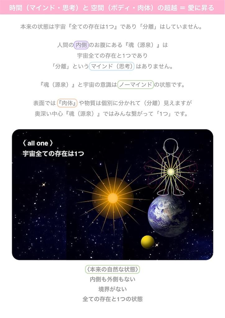 f:id:hanasennin9:20170205091232j:image