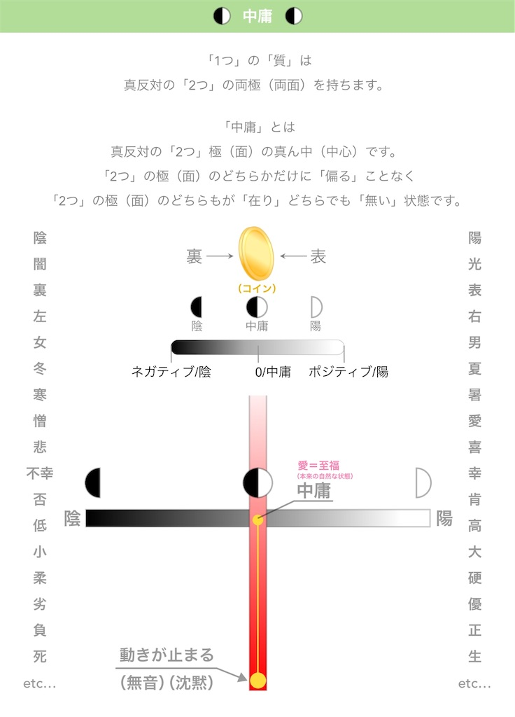 f:id:hanasennin9:20170212125432j:image