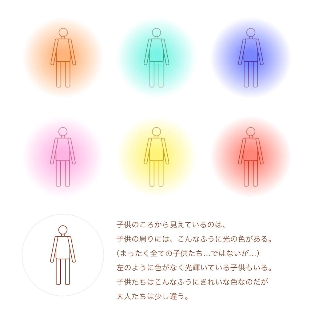 f:id:hanasennin9:20170214140710j:image