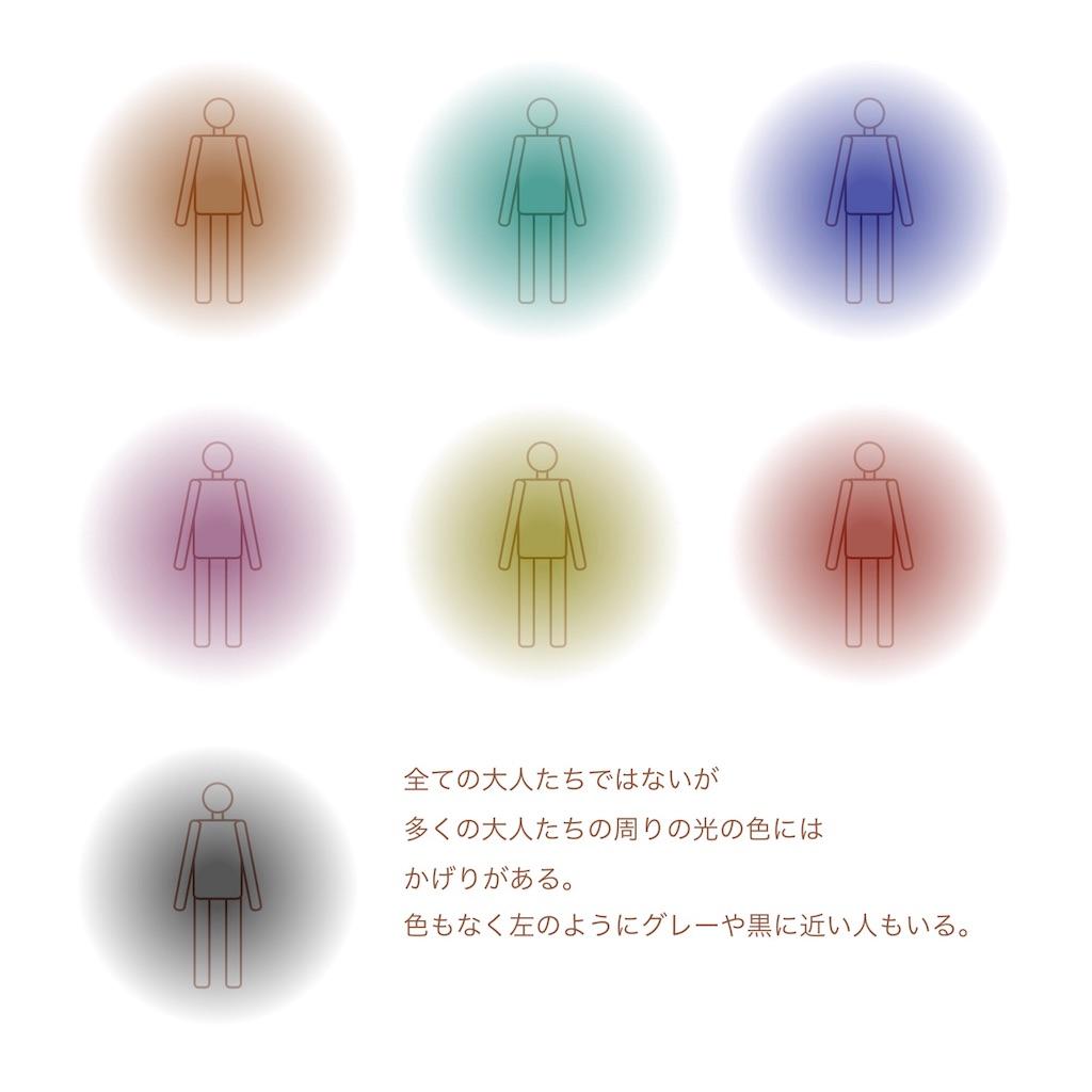 f:id:hanasennin9:20170214140723j:image