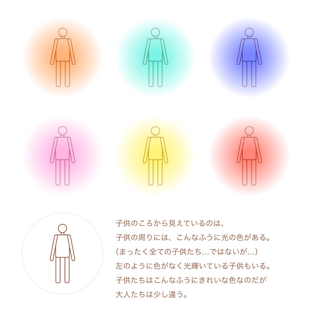 f:id:hanasennin9:20170224111302j:image
