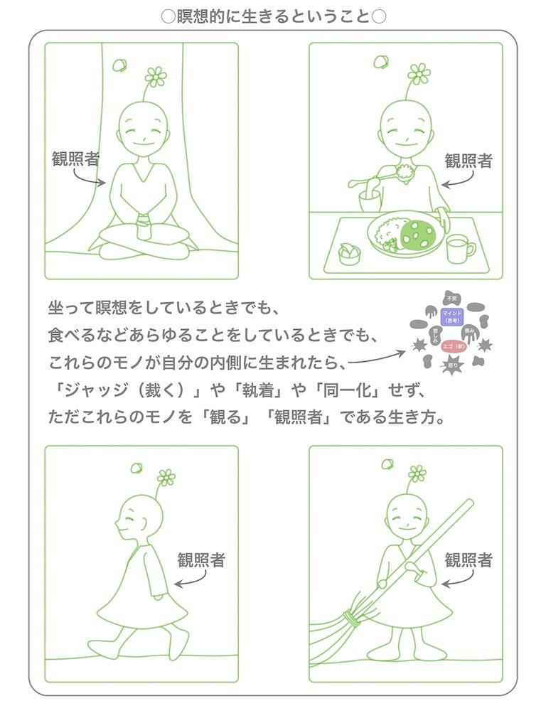 f:id:hanasennin9:20170326091537j:image