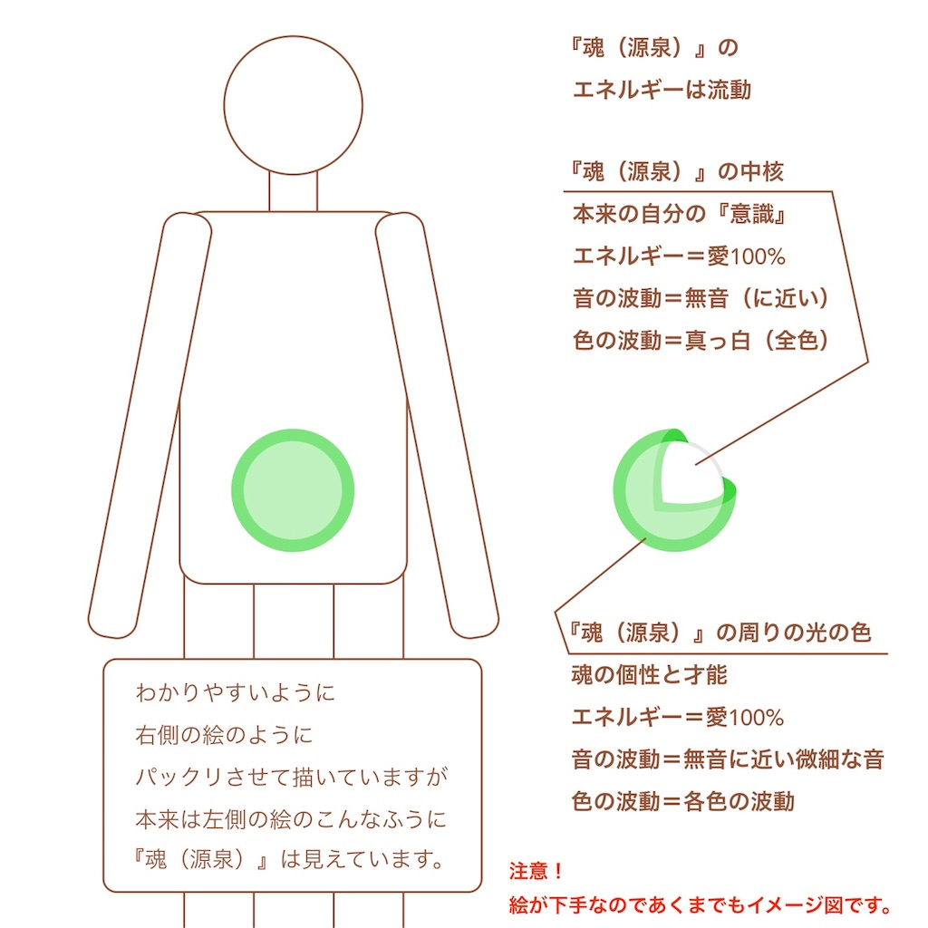 f:id:hanasennin9:20170330120423j:image