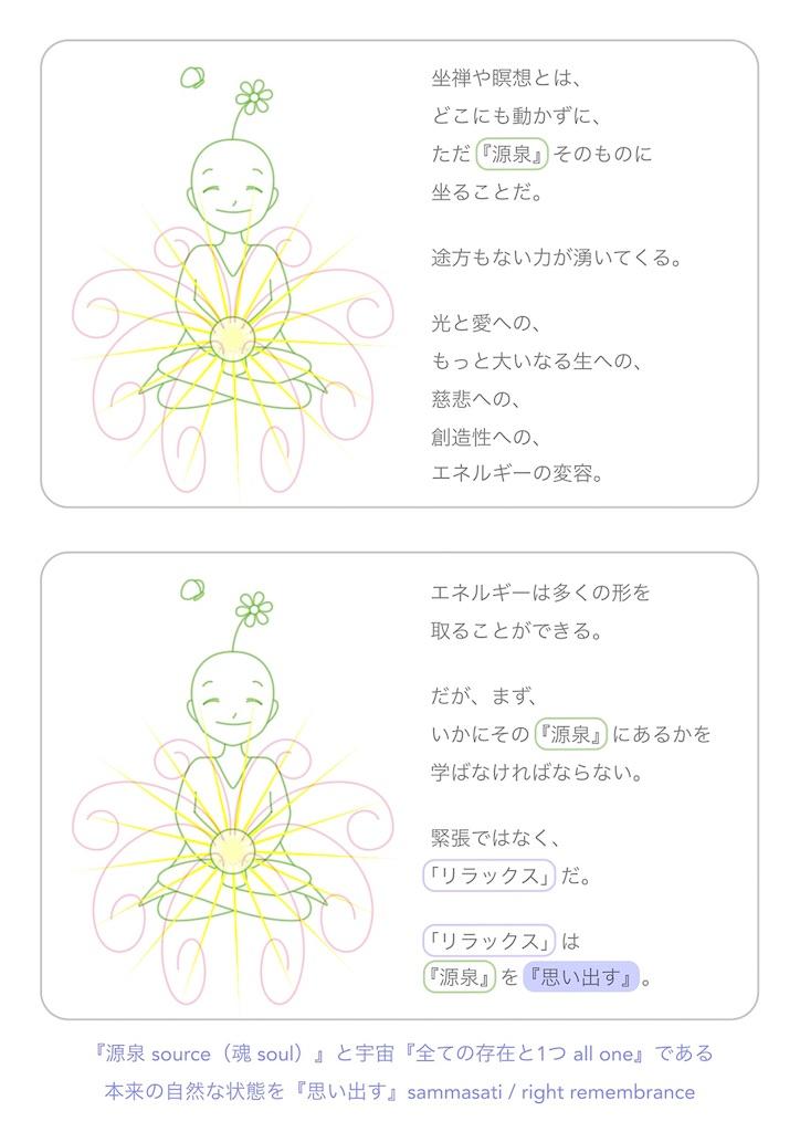 f:id:hanasennin9:20170408090422j:image