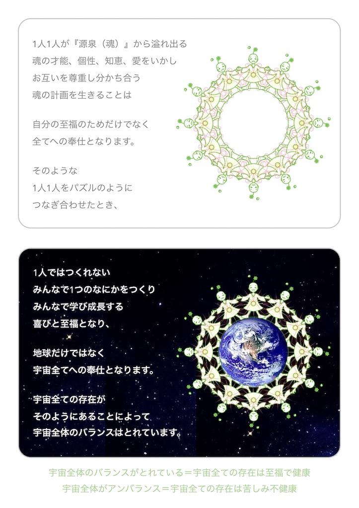 f:id:hanasennin9:20170504195203j:image