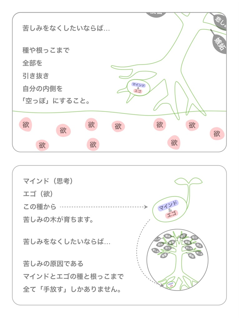 f:id:hanasennin9:20170504200556j:image