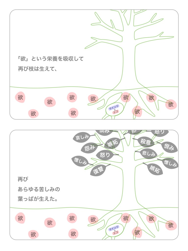 f:id:hanasennin9:20170504201125j:image
