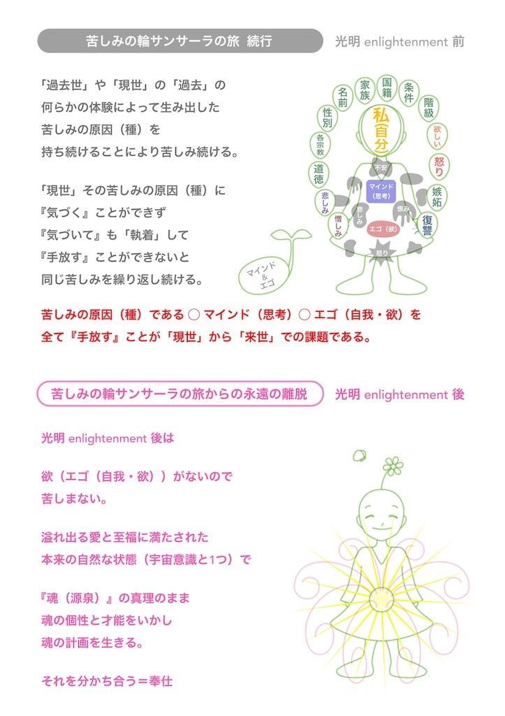 f:id:hanasennin9:20170506085618j:image