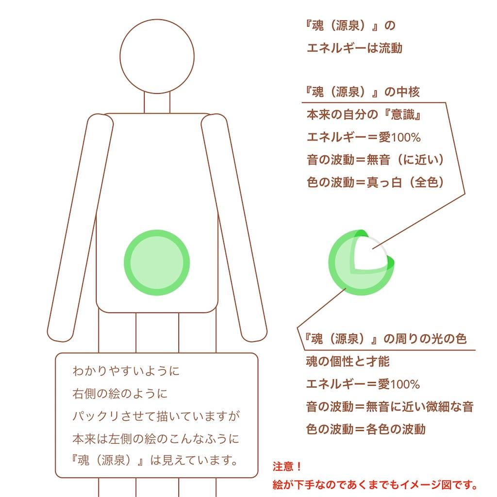 f:id:hanasennin9:20170507075727j:image