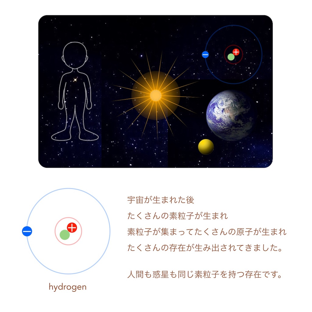 f:id:hanasennin9:20170519162250j:image
