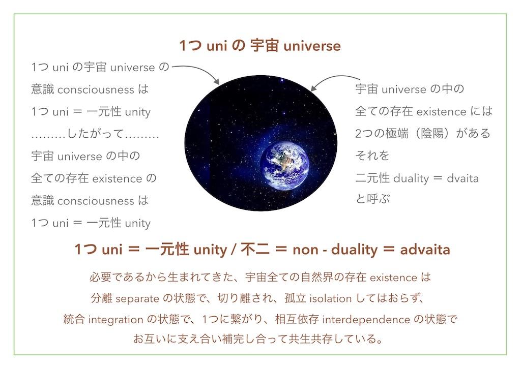 f:id:hanasennin9:20180330072819j:image