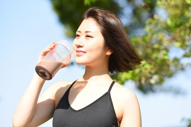 ダイエット中の間食を抑える為に実践すべき3つの事