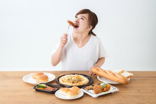 3ヶ月で15キロ落とした自分の食事法を公開