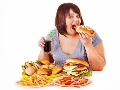 1日一食を一か月実践して5キロ落とした方法を公開します