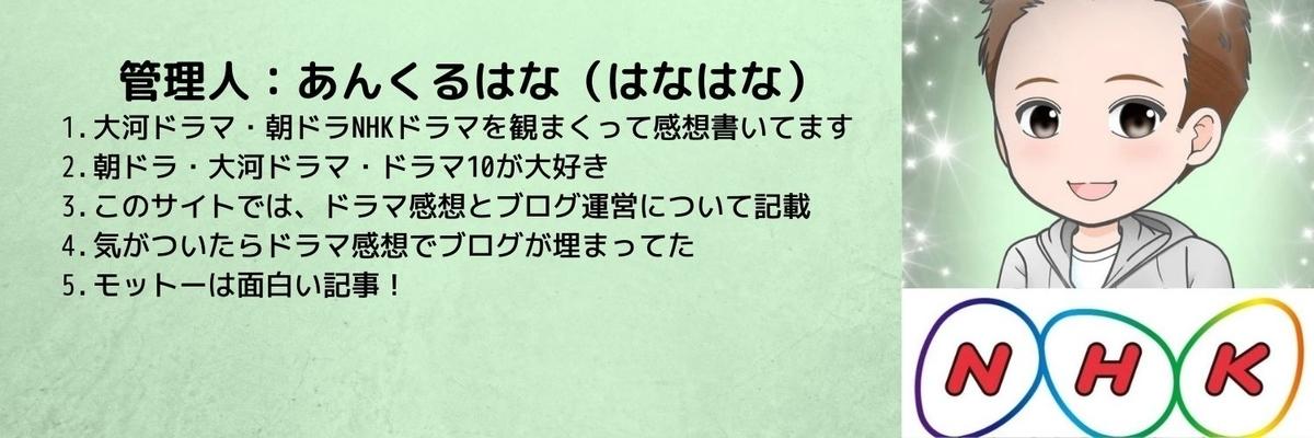 f:id:hanashill:20210609145156j:plain