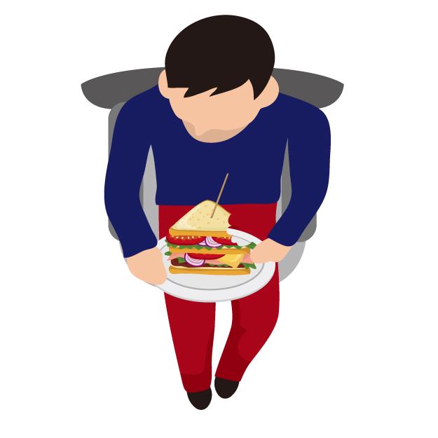 ダイエット停滞期を抜ける際に見直した3つの事