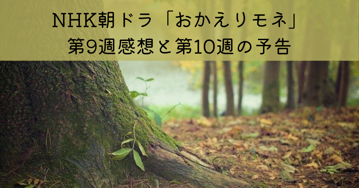 f:id:hanashill:20210716103031p:plain