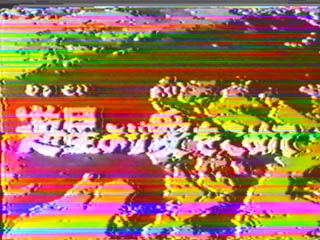 武田ヴァージョンの映像