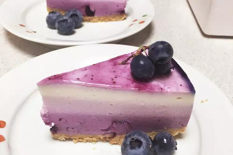 マイプロテイン「ブルーベリーチーズケーキ」味の評判・実食レヴュー