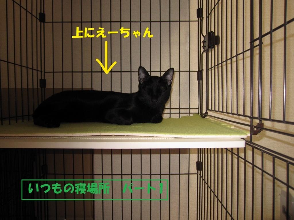 f:id:hanatanmama:20180414150100j:plain