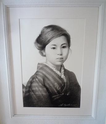 f:id:hanatokaori:20110521230442j:image:w360:right