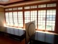 f:id:hanatokaori:20110526175618j:image:medium:left