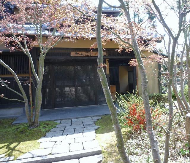 f:id:hanatokaori:20110526175619j:image:w360:left