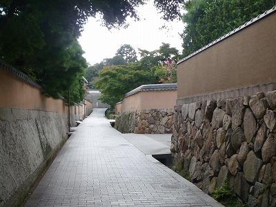 f:id:hanatokaori:20110528004634j:image:w360:left