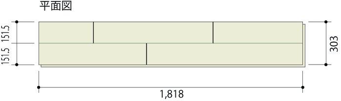 f:id:hanatomo17:20210325201305j:plain