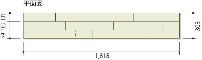f:id:hanatomo17:20210325205123j:plain