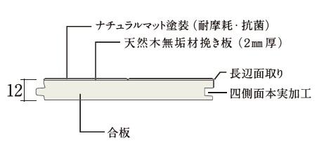 f:id:hanatomo17:20210327110724j:plain