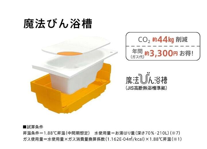 f:id:hanatomo17:20210506100050j:plain