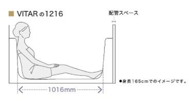 f:id:hanatomo17:20210515141002j:plain