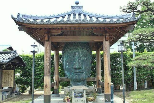 和歌山の無量光寺