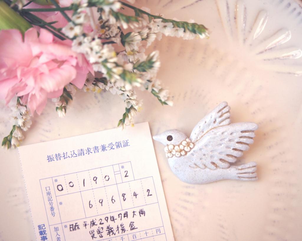 f:id:hanatsutimizu:20170715223759j:plain