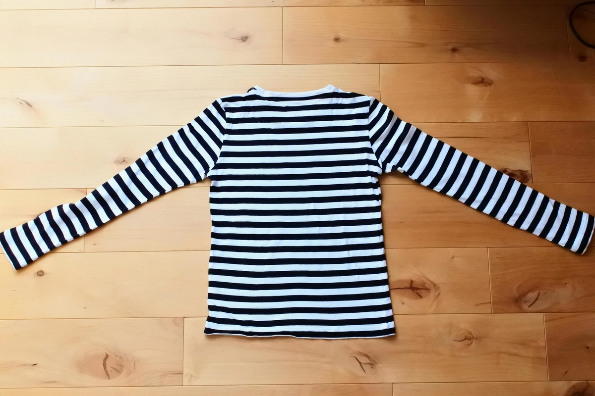 f:id:hanauta-apron:20201112155700j:plain